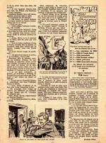 Illustration « Alona » Fillette n° 415 (01/07/1954).