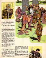 « Gamboux » Francs-Jeux n° 522 (15/09/1968).