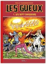 Gueux 1 couv