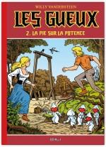 Gueux 2 couv