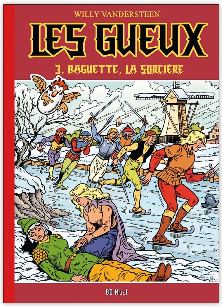 Gueux 3 couv
