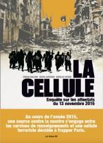 La-Cellule