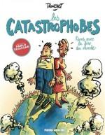 Les-Catastrophobes