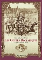 Les-Contes-Drolatiques