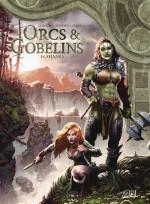 Orcs-et-Gobelins14