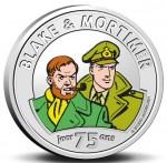 blake-mortimer-75ans