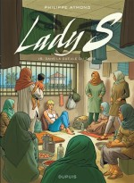 ladyS15