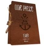 onepiece99