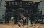 undertaker-long