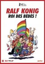 2d-ralf_konig_roi_des_bedes.0