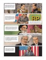 Chroniques Diplomatiques 1 p57-150
