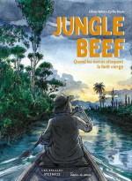 Jungle-Beef