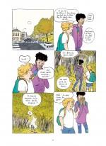 Le Club des inadaptés page 11