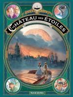 Le-chateau-des-etoiles6