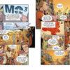 Pages-de-SOIF_T4web-1_Page_6-100x100