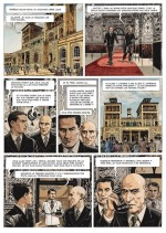 Téhéran 1953 p22_sized-92d02