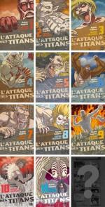 Titan-colossal