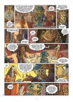 Voltaire & Newton page 7.