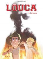 louca9