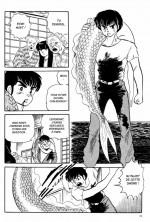 mermaid-saga-2