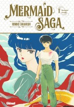 mermaid-saga-couv1