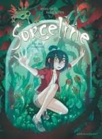 sorceline4