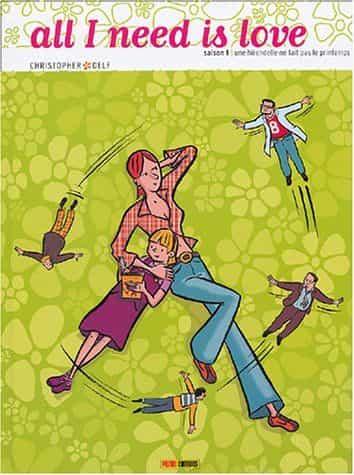 Panini se lance dans la bande dessinée franco-belge