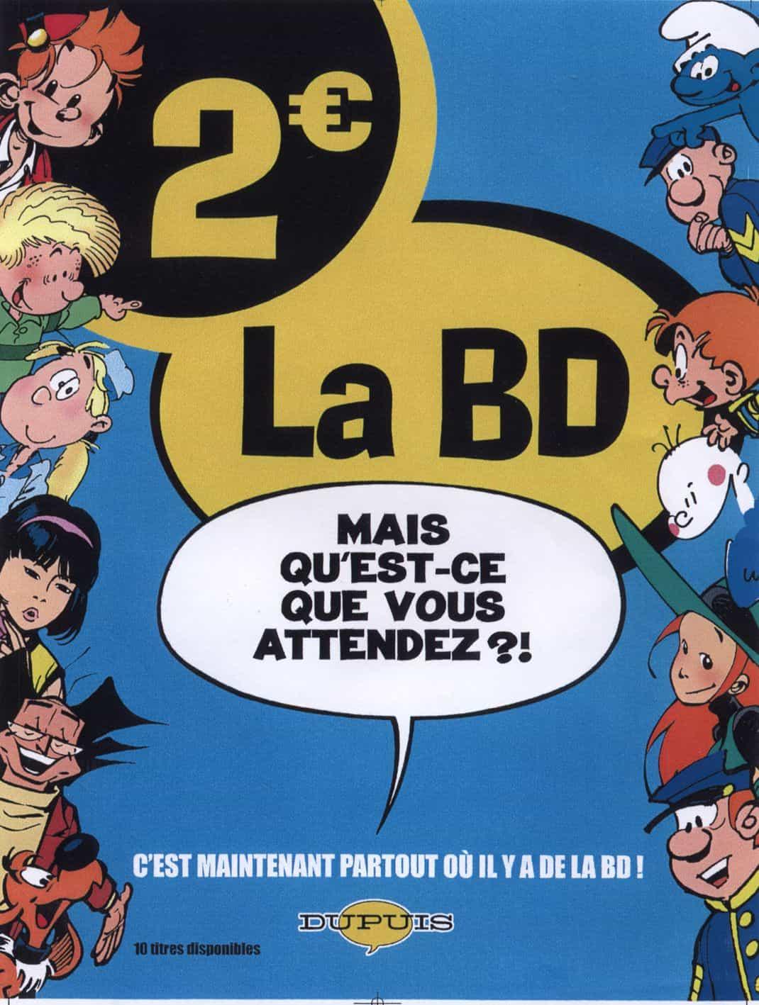 ZOOM SUR LES MEILLEURES VENTES N°8 du 25 août 2004