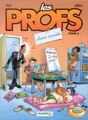 ZOOM SUR LES MEILLEURES VENTES N°9 - 1er septembre 2004