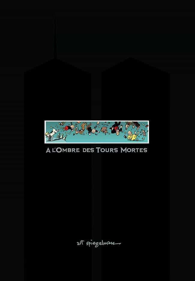 ZOOM SUR LES MEILLEURES VENTES N°13 – 29 septembre 2004 –