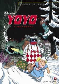 Les exploits de Yoyo