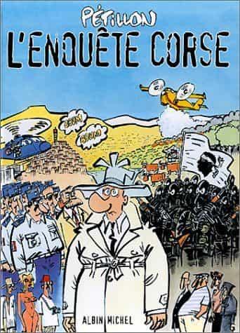 ZOOM SUR LES MEILLEURES VENTES N°15 – 13 octobre 2004