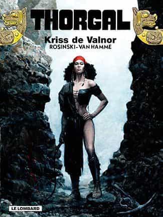 ZOOM SUR LES MEILLEURES VENTES N°18. 3 nov 2004