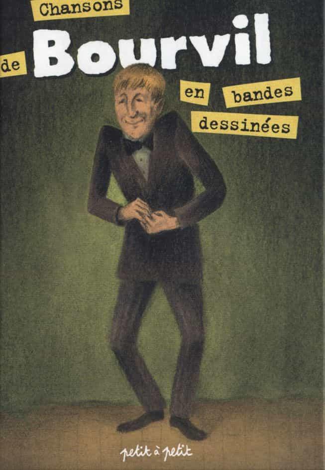 PLUS DE LECTURES  n° 3 – Les 5 Critiques du 22 septembre 2003