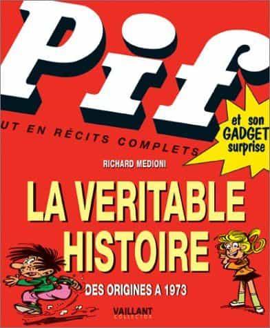 PLUS DE LECTURES  n° 4 – Les 5 Critiques du 29 septembre 2003