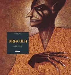 PLUS DE LECTURES  n° 6 – Les 5 Critiques du 13 octobre 2003