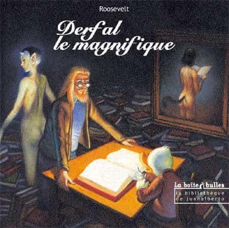 PLUS DE LECTURES  n° 9 – Les Critiques du 03 novembre 2003