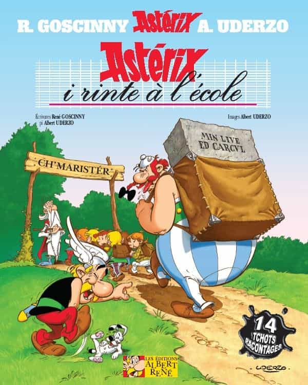 ZOOM SUR LES MEILLEURES VENTES N°20 du 17 novembre 2004