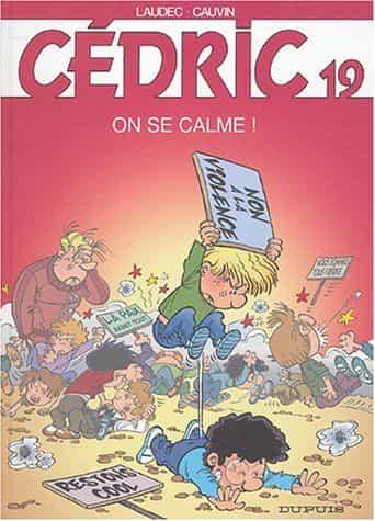 ZOOM SUR LES MEILLEURES VENTES N°21 – 24 novembre 2004