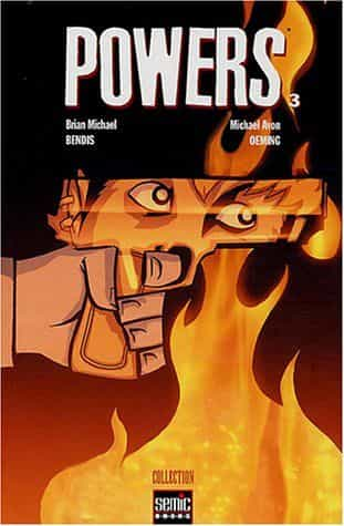 Plus de lecture n°22 – 16 février 2004