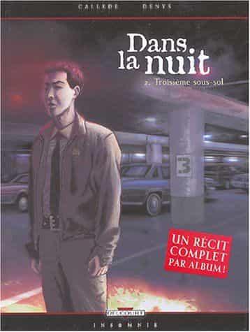 Plus de lectures 29 – 12 avril 2004