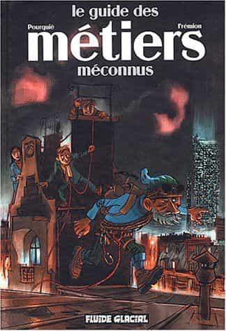 Plus de lectures n°32 – 03 mai 2004