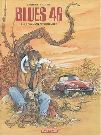 PLUS DE LECTURES N°35 DU 24 MAI 2004