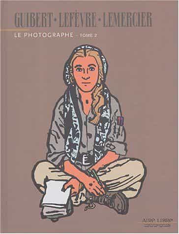 PLUS DE LECTURES N°49 DU 20 SEPTEMBRE 2004