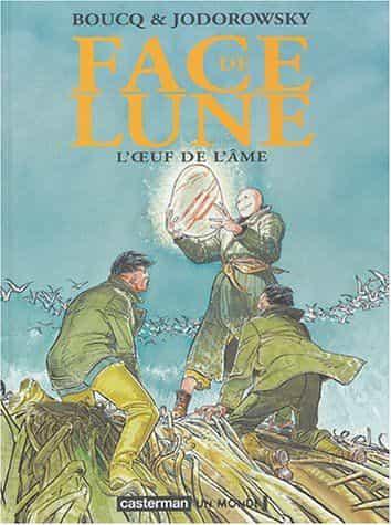 PLUS DE LECTURES N°50 DU 27 SEPTEMBRE 2004