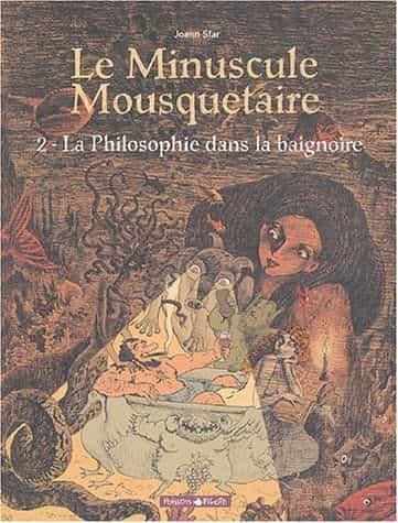 PLUS DE LECTURES N°51 DU 4 OCTOBRE 2004