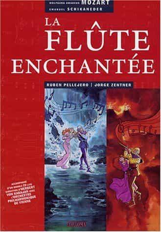 PLUS DE LECTURES N°62 DU 20 DECEMBRE 2004