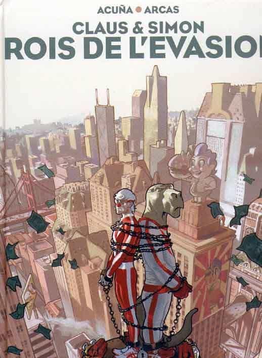 PLUS DE LECTURES DU 28 FEVRIER 2005