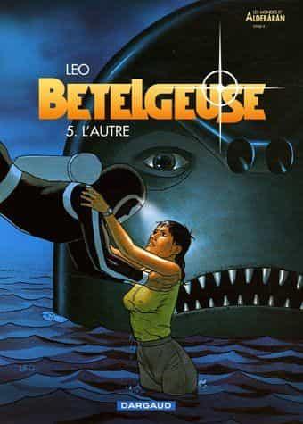 PLUS DE LECTURES DU 5 SEPTEMBRE 2005
