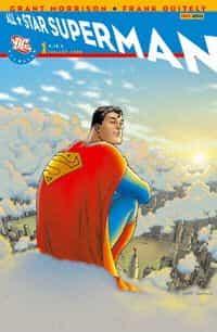 SUPER-HEROS DE JUILLET 2006.